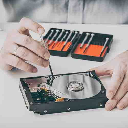 data recovery tips
